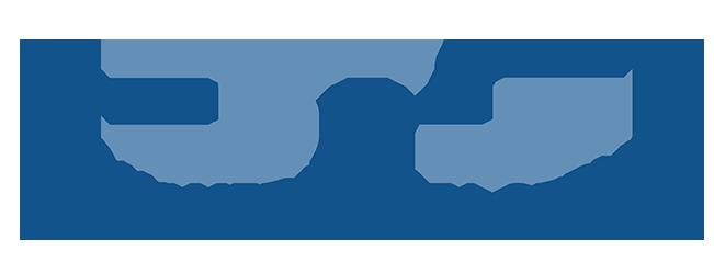 BadkamerTotaalService